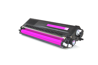 BROTHER TN900 MAGENTA CARTUCHO DE TONER GENERICO